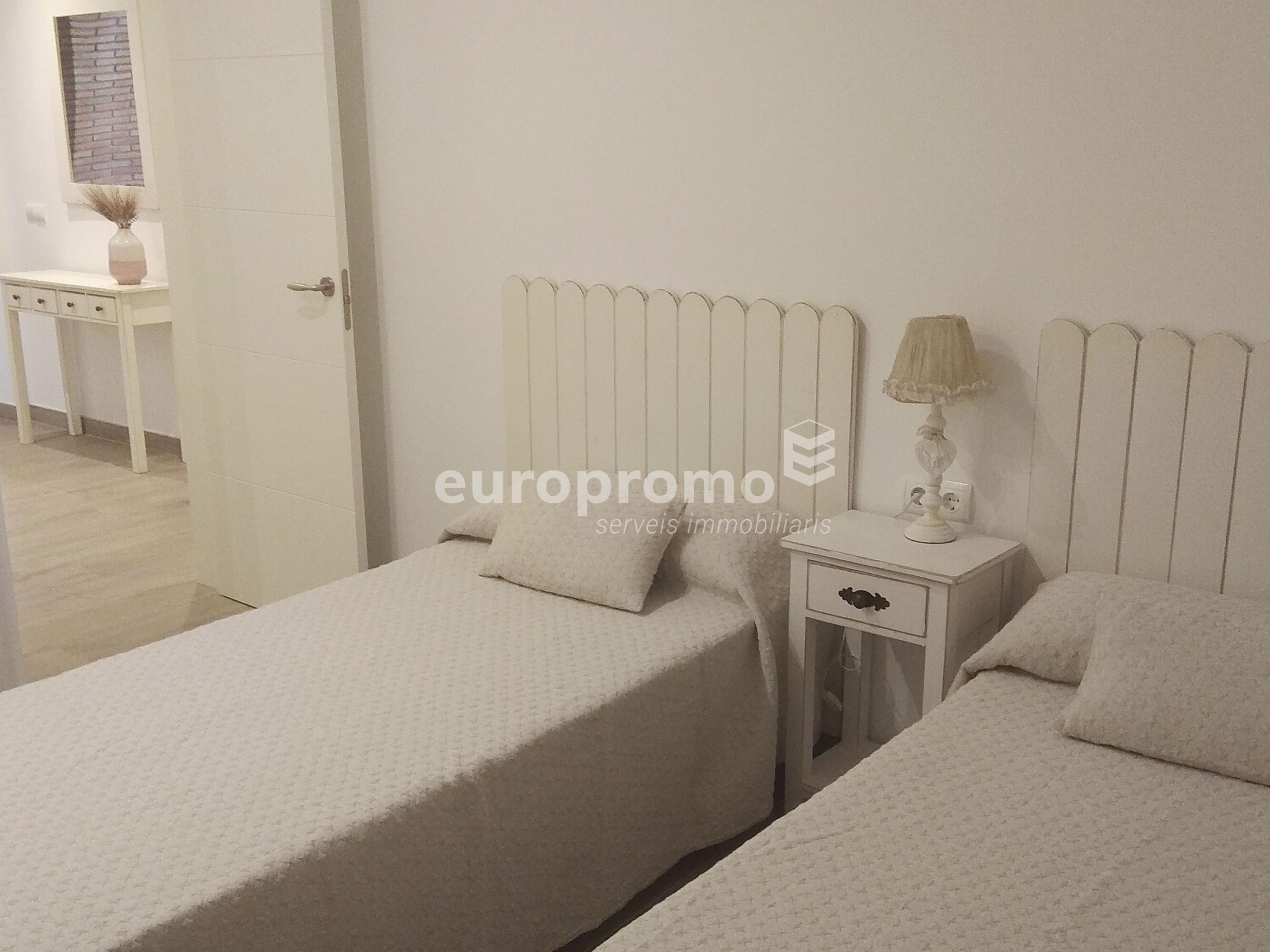 Espectacular casa d'alt standing al Golf Girona